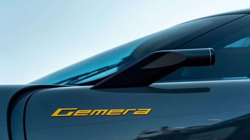 [Actualité] Les news de Koenigsegg  1f724a10