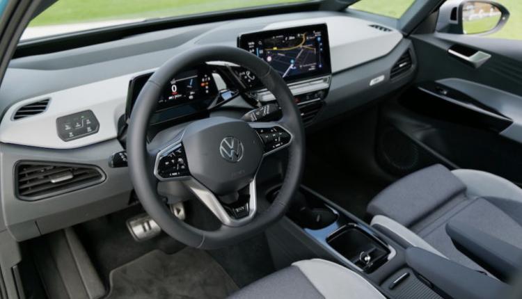 2019 - [Volkswagen] ID.3 - Page 18 1f889e10