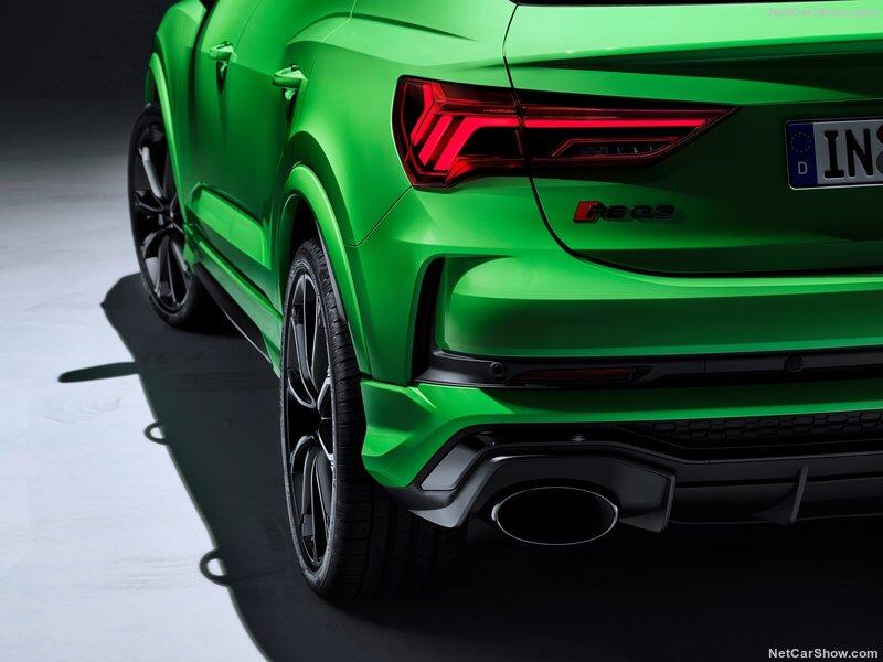 2019 - [Audi] Q3 Sportback - Page 5 1f8bd710