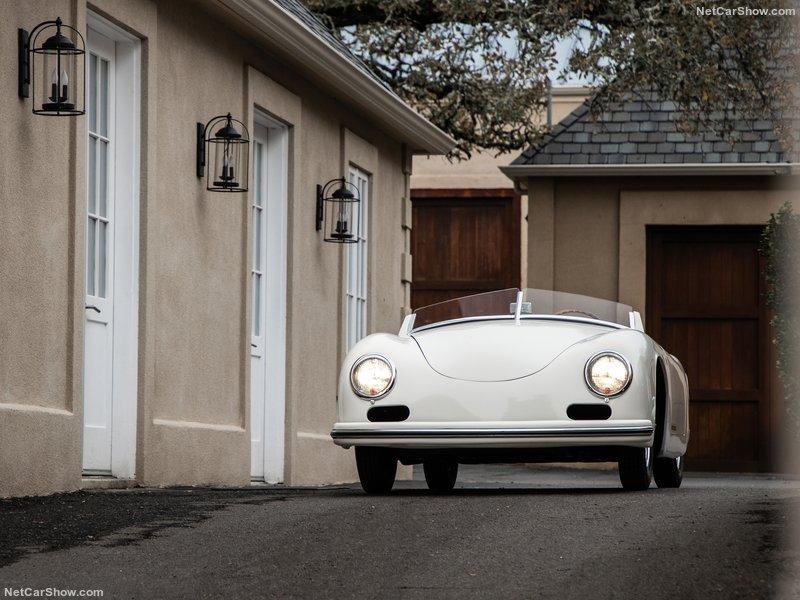 [Actualité] Porsche  - Page 7 1fa05610