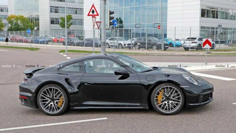 2018 - [Porsche] 911 - Page 16 1ff88610