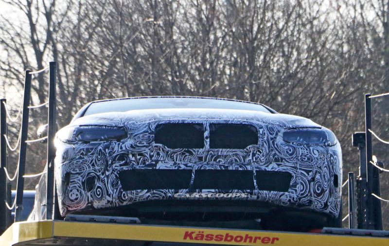2020 - [BMW] Série 4 Coupé/Cabriolet G23-G22 - Page 5 200d2e10