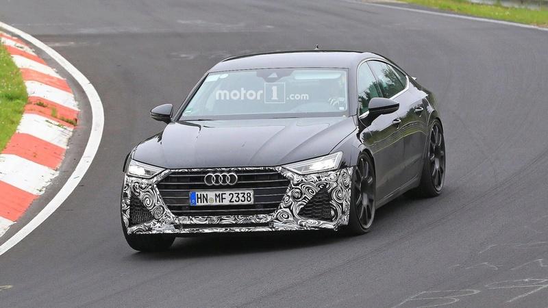 2017 - [Audi] A7 Sportback II - Page 8 2020-a12
