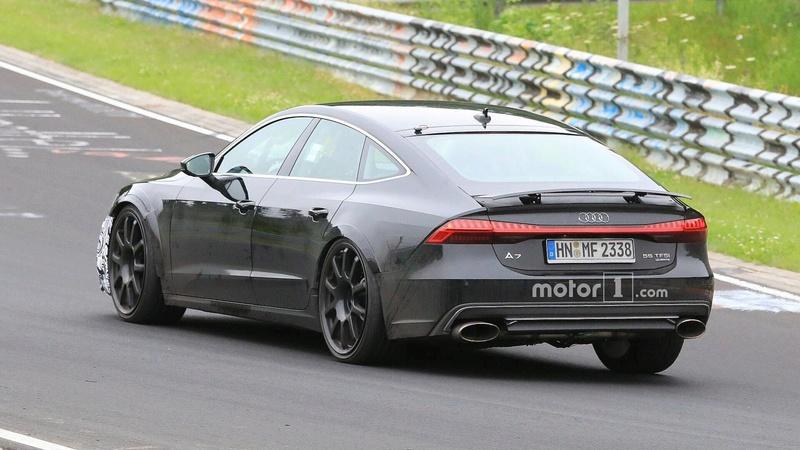 2017 - [Audi] A7 Sportback II - Page 8 2020-a17