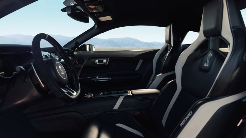 2014 - [Ford] Mustang VII - Page 16 2020-f11