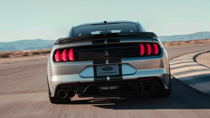 2014 - [Ford] Mustang VII - Page 16 2020-f14