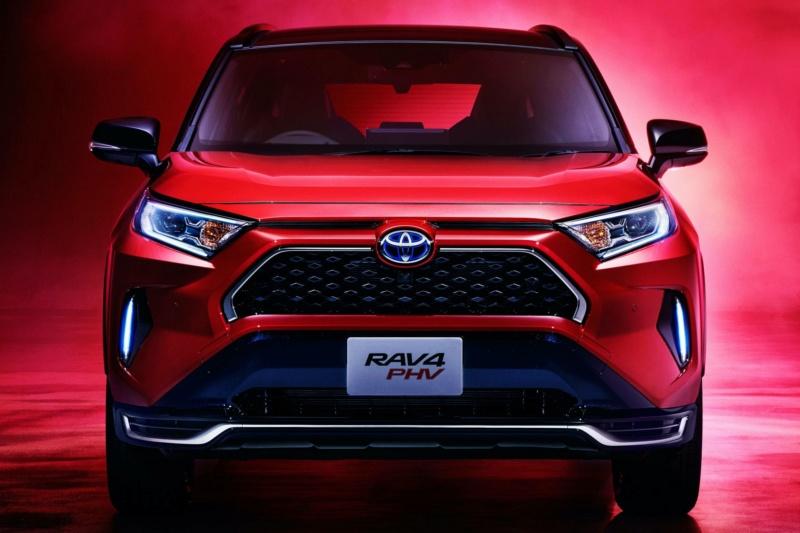 2019 - [Toyota] RAV 4 V - Page 4 2021-t10