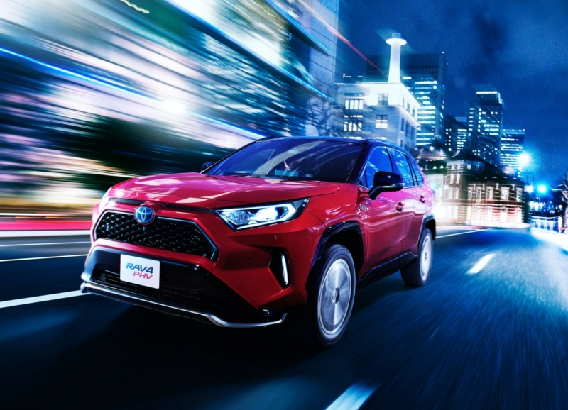 2019 - [Toyota] RAV 4 V - Page 4 2021-t12