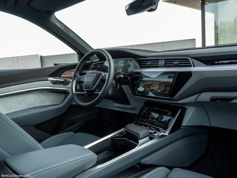 2020 - [Audi] E-Tron Sportback - Page 3 202ff710
