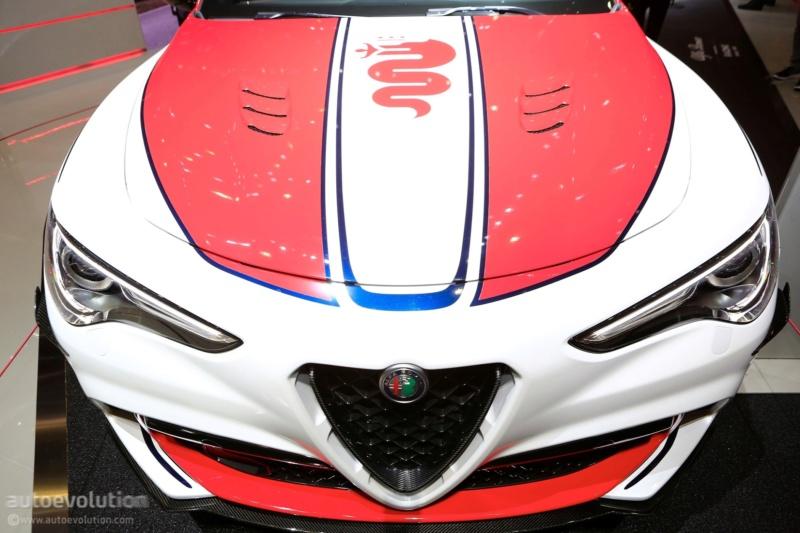 2017 - [Alfa Romeo] Stelvio [Tipo 949] - Page 31 2050c410