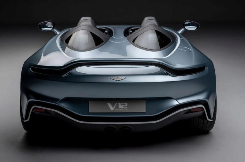 2017 - [Aston Martin] Vantage - Page 4 2051e210