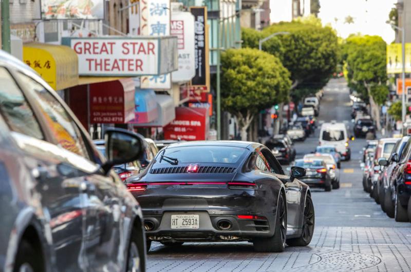 2018 - [Porsche] 911 - Page 9 2083f310