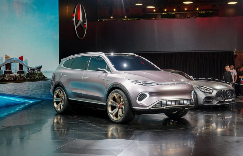 [Actualité] Groupe Daimler / Mercedes - Page 16 20bad410