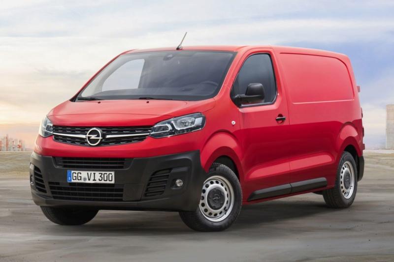 2016 - [Citroën/Peugeot/Toyota] SpaceTourer/Traveller/ProAce - Page 35 20ed4510