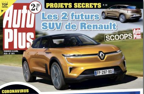 [Presse] Les magazines auto ! - Page 32 20f05e10
