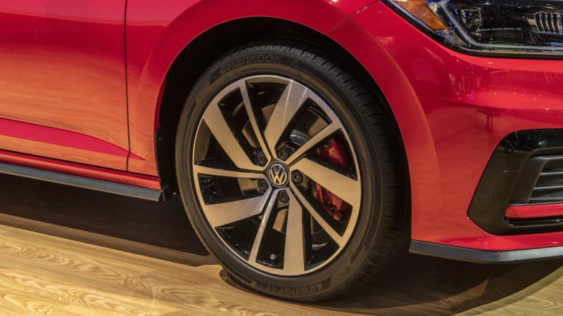 2017 - [Volkswagen] Jetta VII  - Page 4 20f0cd10