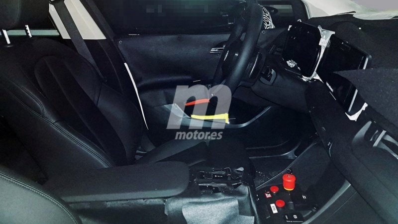 2021 - [BMW] Série 2 Active Tourer II - Page 2 210dc710