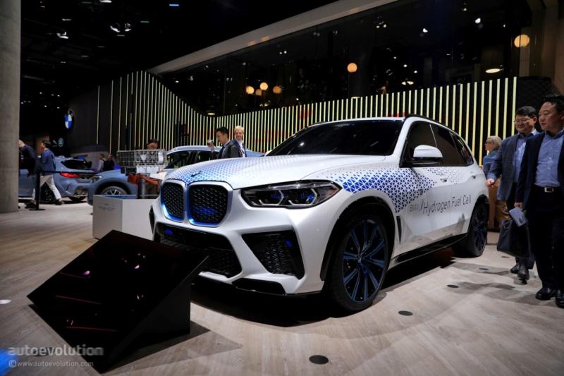 2018 - [BMW] X5 IV [G05] - Page 10 2116da10