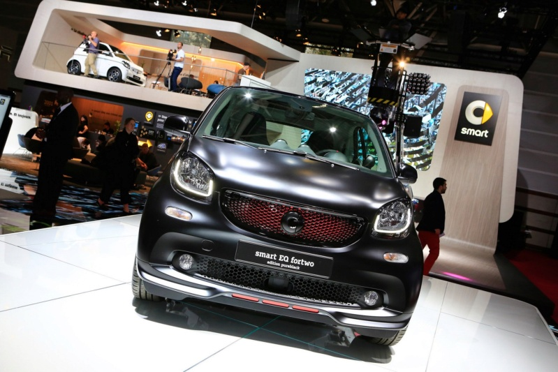 2014 - [Smart] ForTwo III [C453] - Page 34 21518310