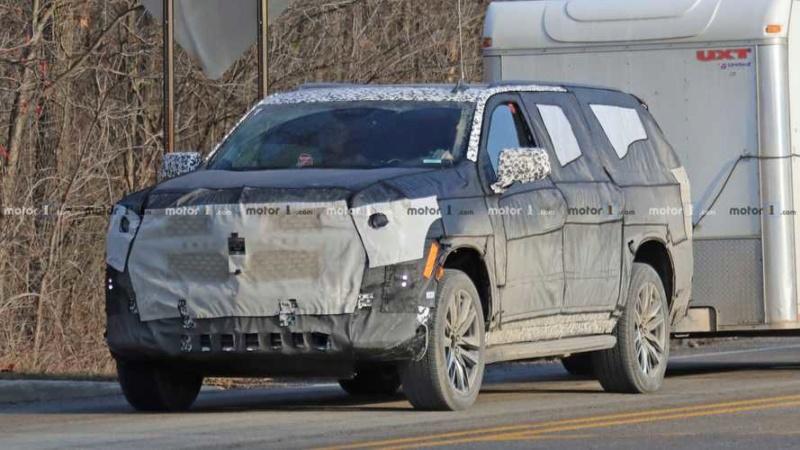 202 - [Cadillac] Escalade V 216d4610