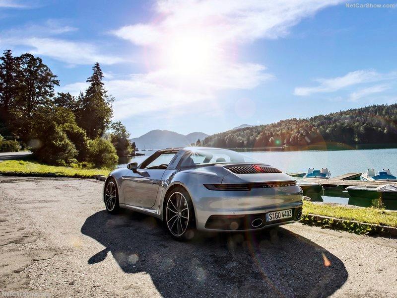 2018 - [Porsche] 911 - Page 20 21b06b10