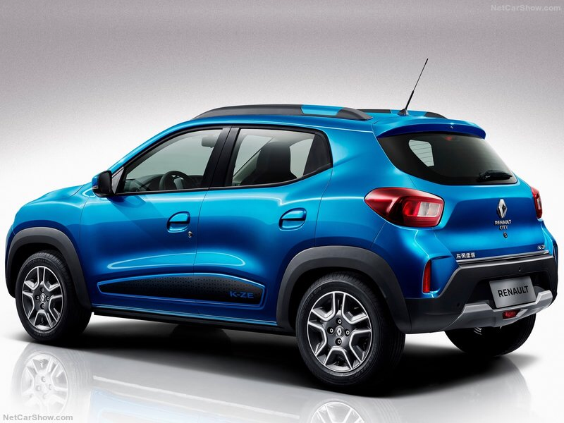 2015 - [Renault] Kwid [BBA] (Inde) [BBB] (Brésil) - Page 32 21c8e110