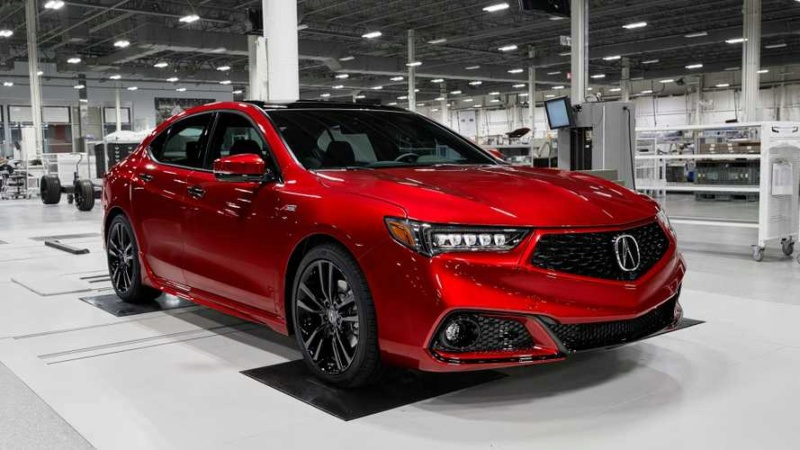 2014 - [Acura] TLX - Page 2 2232c110