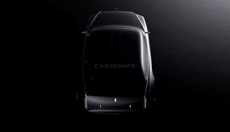 2013 - [Rolls Royce] Wraith - Page 7 2257ba10