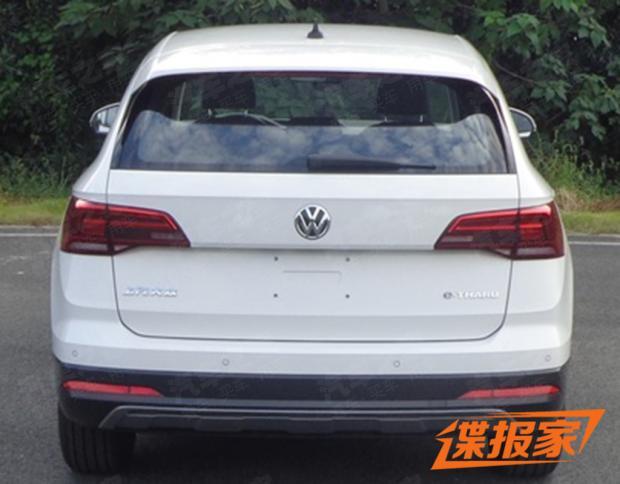 2018 - [Volkswagen] Tharu - Page 8 2258e510