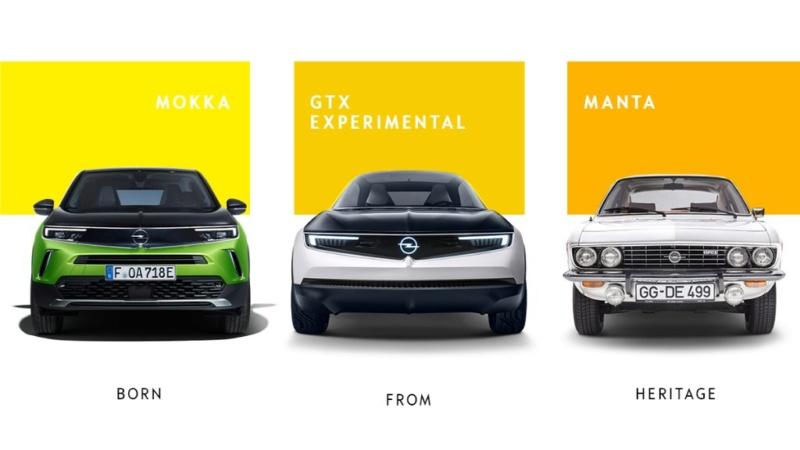 2020 - [Opel] Mokka II [P2QO] - Page 38 22d28710