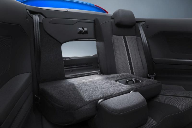 2020 - [Volkswagen] T-Roc cabriolet  - Page 2 22f91010