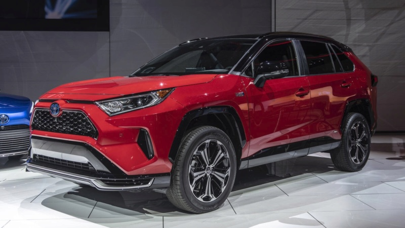 2019 - [Toyota] RAV 4 V - Page 3 2342a010