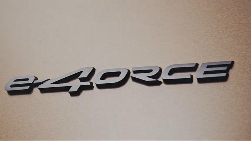 2020 - [Nissan] Ariya [PZ1A] - Page 2 237fdc10