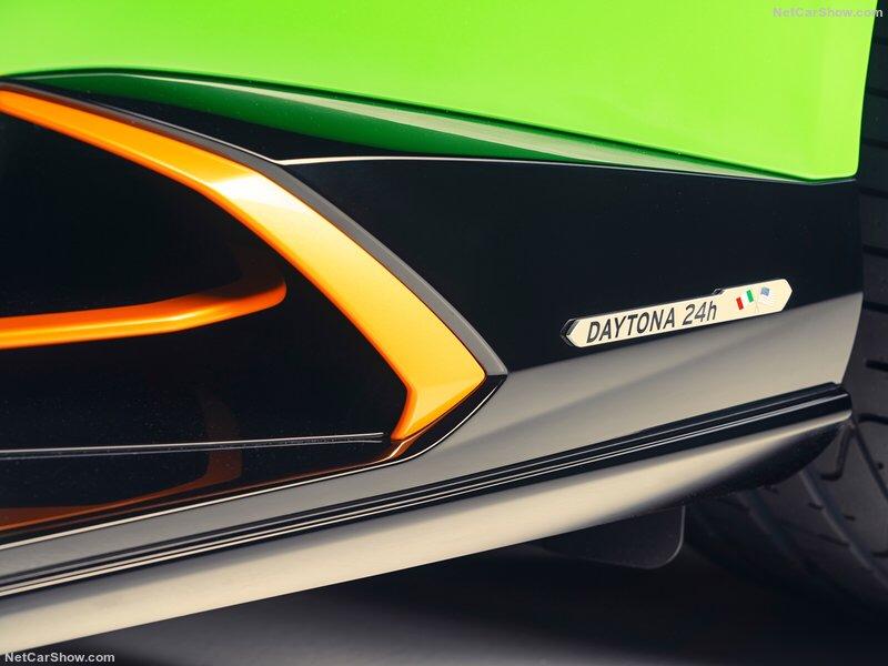 2013 - [Lamborghini] Huracán LP610-4  - Page 13 23db1a10