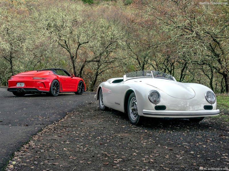 [Actualité] Porsche  - Page 7 2412a010