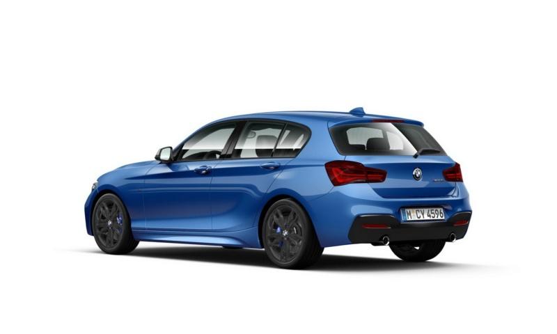 2015 - [BMW] Série 1 restylée [F20/21] - Page 21 24a6e510