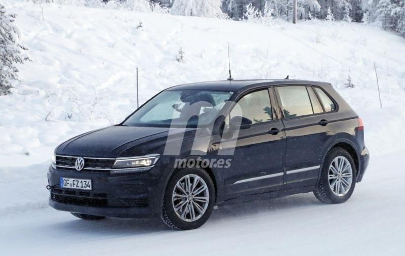 2020 - [Volkswagen] ID.4 24a7e710
