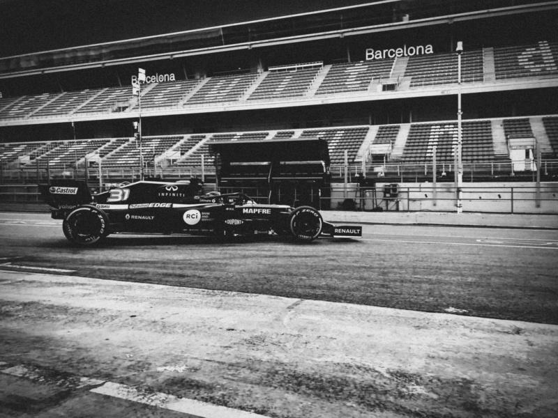 [Sport] Tout sur la Formule 1 - Page 16 25462410