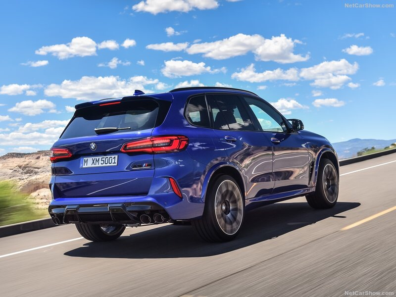 2018 - [BMW] X5 IV [G05] - Page 10 256f1010