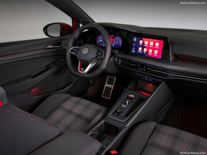 2020 - [Volkswagen] Golf VIII - Page 12 2586c910