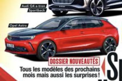 2021 - [Opel] Astra VI - Page 2 25a1ae10