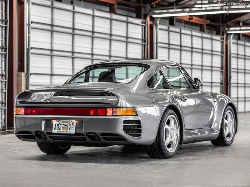 [Actualité] Porsche  - Page 7 25ad1f10