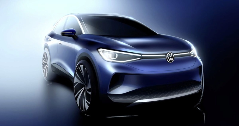 2020 - [Volkswagen] ID.4 - Page 4 262a7e10