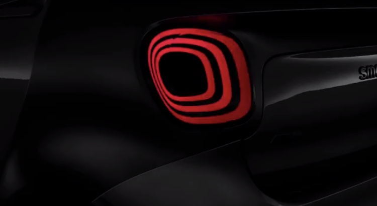 2018 - [Smart] Concept Forease 26dc1110