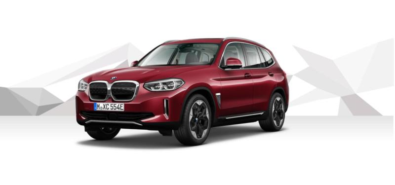 2016 - [BMW] X3 [G01] - Page 14 271b2b10