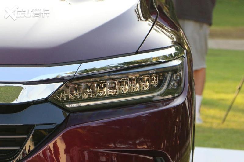 2017 - [Honda] CRV - Page 3 2742cd10