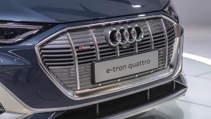 2020 - [Audi] E-Tron Sportback - Page 3 279dcf10