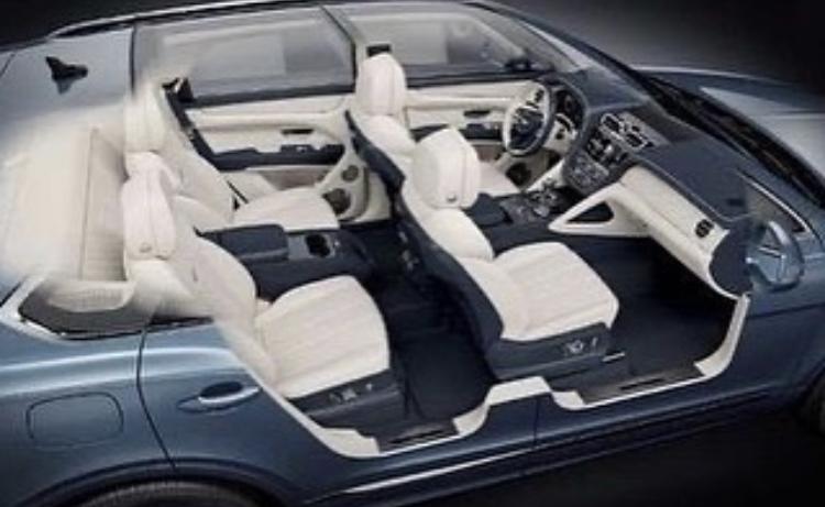 2015 - [Bentley] Bentayga - Page 13 27a5a410