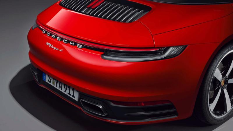 2018 - [Porsche] 911 - Page 19 2860ae10