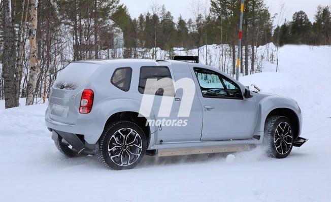 201? - [Alpine] SUV  - Page 20 28658210